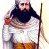 WZC(World zoroastrian council)