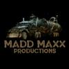 Madd Maxx Productions