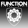FunctionVisualMedia