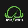 Zzyzx Studio