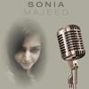 Sonia Majeed