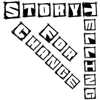 Storytelling for Change