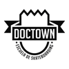 DOCTOWN Escuela de Skate & Camps