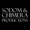 Sodom & Chimera Productions