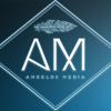 Angelos Media