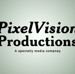 PixelVision Productions