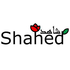 Profile picture for Shahed شاهد