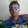 MD Abdul Aziz