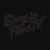 Songs for Film & T.V.