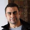 Hatem Yehia
