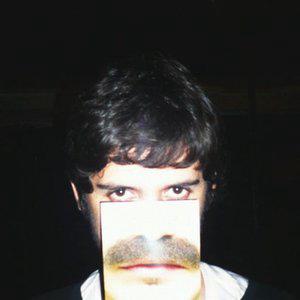 Profile picture for victor roa