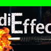 Indie Effects