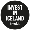 Invest in Iceland