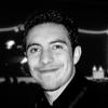 Rafael Cardenas - Animator