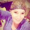 Wendy Lynn Blanchfield