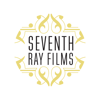 Seventh Ray Films