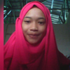 Din Nurfatimah