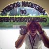 Eric Oh, CSC, MYSC