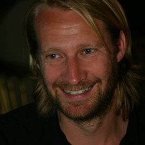 Profile picture for Thomas Mai