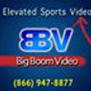 Big Boom Video Elevated Sports