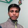 Sarvesh Singh