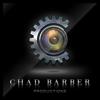 ChadBarberProductions
