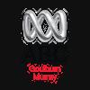 ABC Open Albury-Wodonga