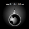 Well Oiled Films
