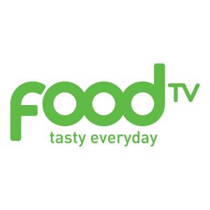 Food Tv On Vimeo