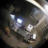 Superview TV