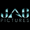 JAO Pictures