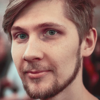 Wojtek Pankowski