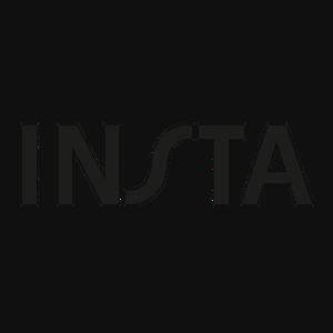 Insta Lüdenscheid insta gmbh on vimeo
