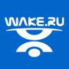 WAKE.RU