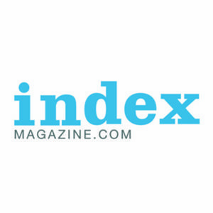 Profile picture for Index Magazine