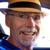 Dale Simonson