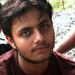 Shambo Ghosh