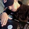 DJ JIMMIE JAM