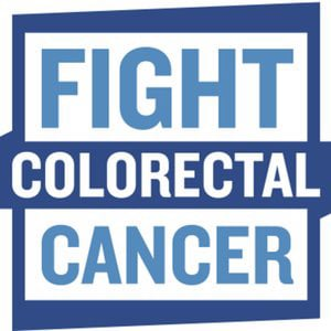 Profile picture for Fight Colorectal Cancer
