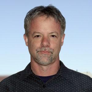 Profile picture for Ken Clark