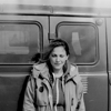 Chiara Grabmayr