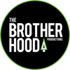 The Brotherhood Productions (TH)