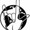 h.v.deafp