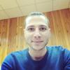 mahmoud elbaz