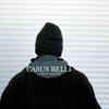 Casus Belli short film