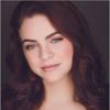 Kate McManus