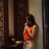 Felicie Hong Zhou