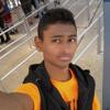 Rashidul Efaz