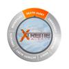 XtremeAlerts