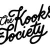 The Kooks Society